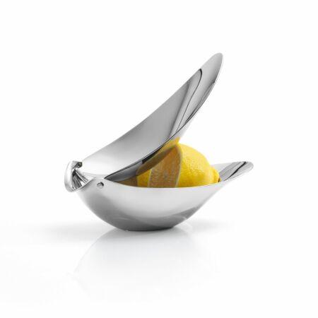 Callista citroenperser Blomus