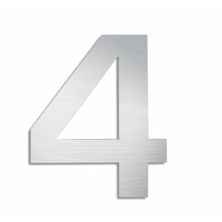 OP = OP - Signo huisnummer 4 Blomus