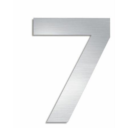 OP = OP - Signo huisnummer 7 Blomus