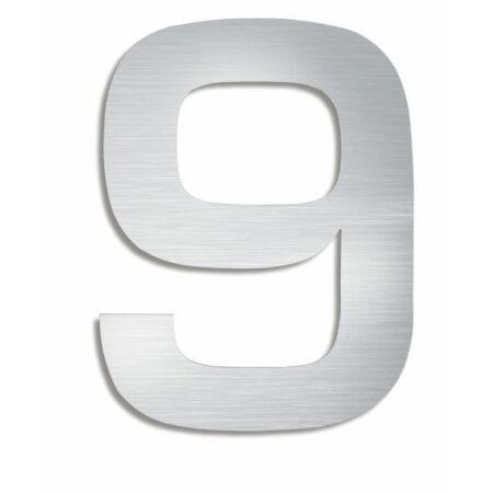 OP = OP - Signo huisnummer 9 Blomus