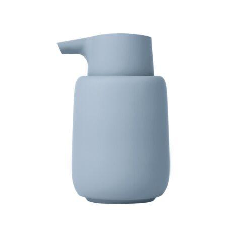 Sono zeepdispenser Blomus ashley blue