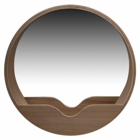 Round Wall spiegel Zuiver Ø40cm