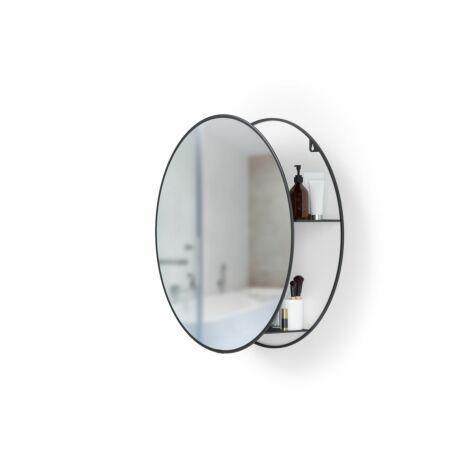 Cirko spiegel Umbra