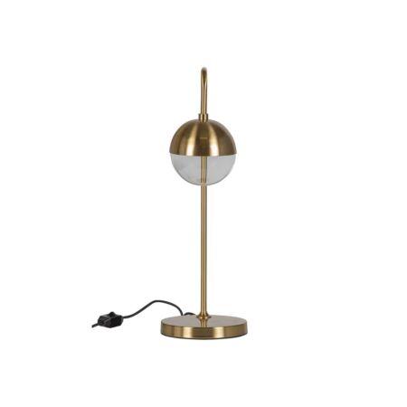 Globular tafellamp BePureHome