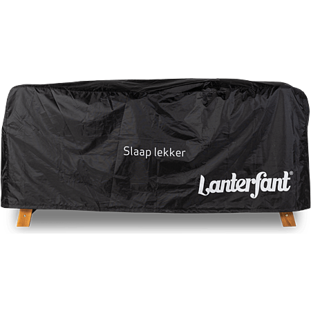 Liv/Lars meubelhoes Lanterfant
