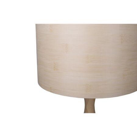 Lunar tafellamp BePureHome - naturel
