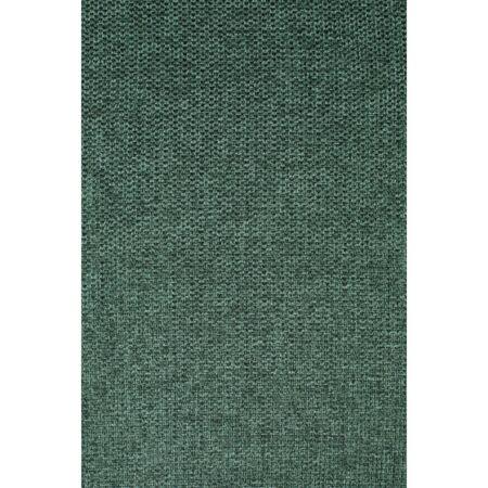 Lionel barkruk Luzo - groen