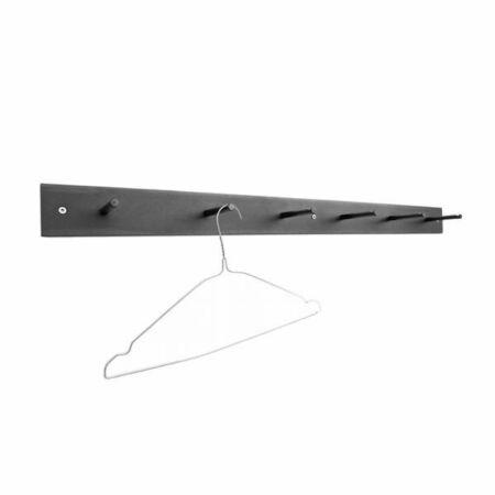 OP = OP - Hello Goodbye wandkapstok Atelier Haussmann naturel