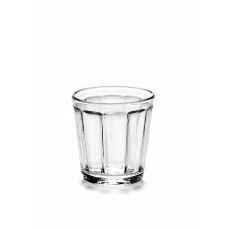 Surface espressoglas Serax