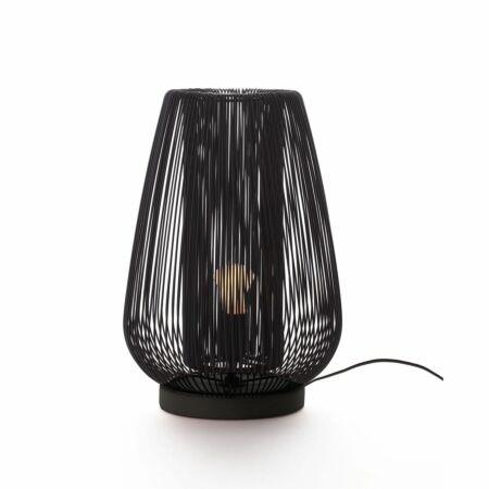 Alumi tafellamp Bodilson