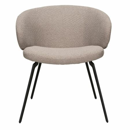Finn fauteuil Bodilson