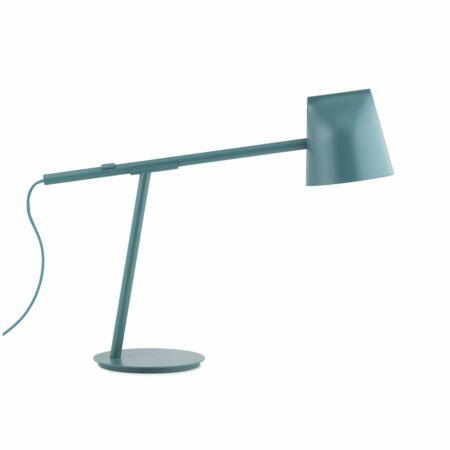 Momento tafellamp Normann Copenhagen groen