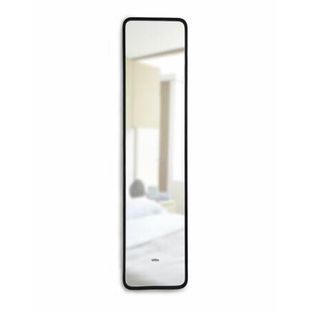 Hub staande spiegel Umbra