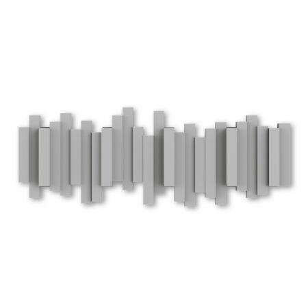 Sticks kapstok Umbra - grijs