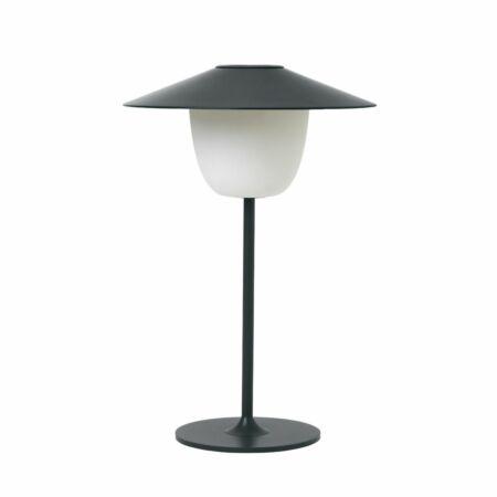 Ani tafellamp Blomus magnet