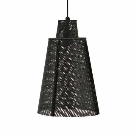 Apollo hanglamp By-Boo Ø25 - VERHUIS SALE