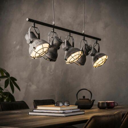 Arminto hanglamp Kay
