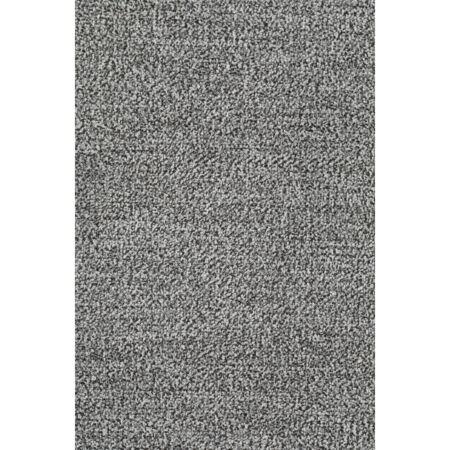 Aspen counterstoel Luzo - Grijs
