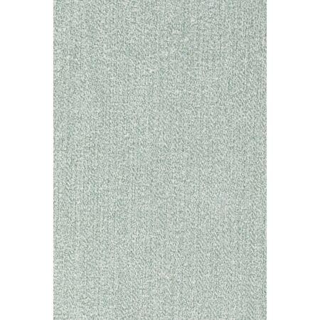 Aspen counterstoel Luzo - Licht groen