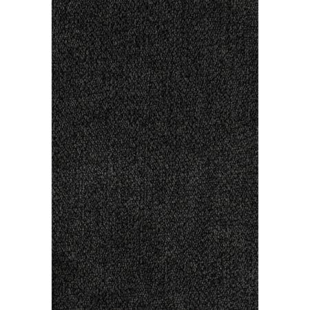 Aspen counterstoel Luzo - Zwart