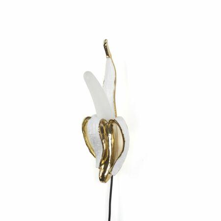 Banana Phooey hanglamp Seletti