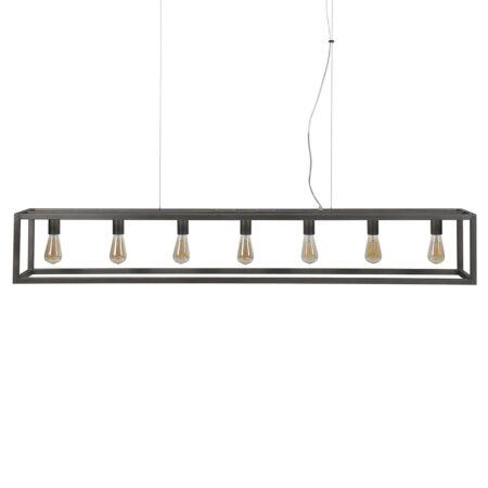 Beau hanglamp Kay - 7L