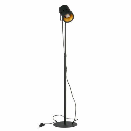 Bente vloerlamp Woood Exclusive