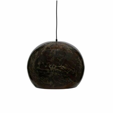 Grand Ball hanglamp BePureHome