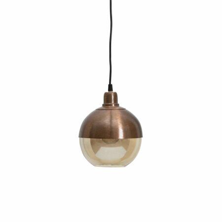 Split hanglamp BePureHome