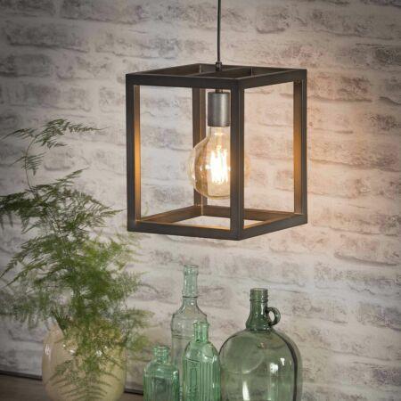 Bonker hanglamp Kay