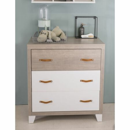 OP = OP - Boston commode Kasper