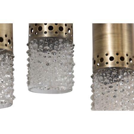 Sprinkle hanglamp BePureHome - 5L