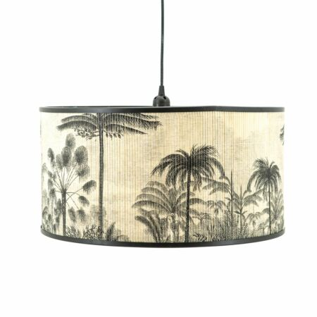Morita hanglamp By-Boo Ø60