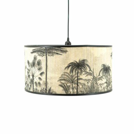 Morita hanglamp By-Boo Ø50