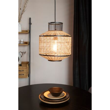 Carmen hanglamp Luzo - M
