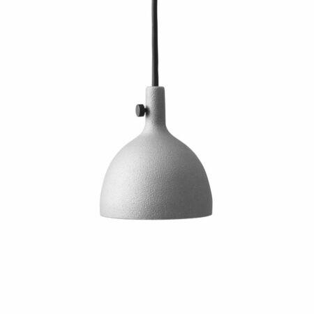 OP = OP - Shape 2 Cast hanglamp Menu grijs