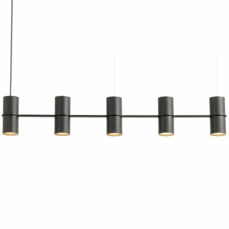 Cellight hanglamp Frederik Roijé penta