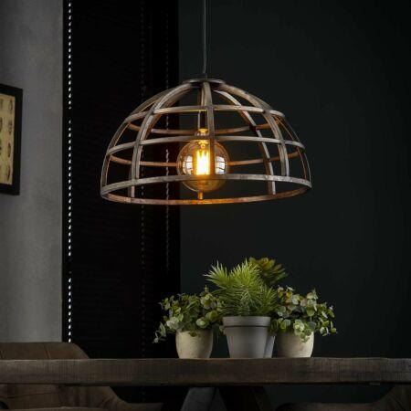 Charlot hanglamp Kay - Ø50