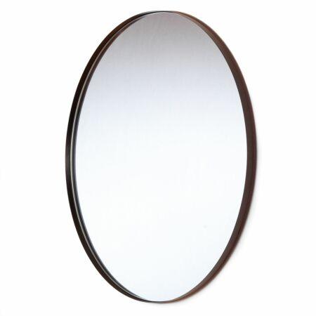 Cloud spiegel Bodilson Ø80