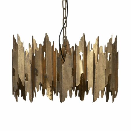 Crown hanglamp BePureHome