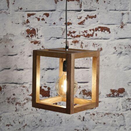 Cubik hanglamp Kay
