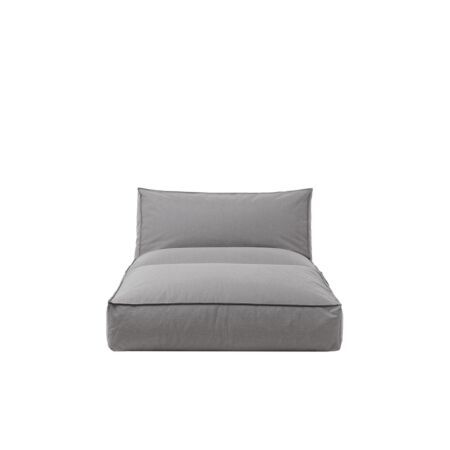 Stay daybed small Blomus Stone