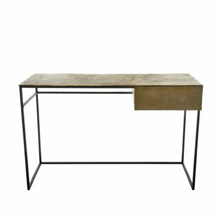 Desk Frame bureau Pols Potten