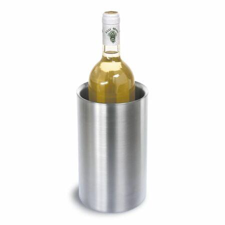 Easy wijnkoeler Blomus