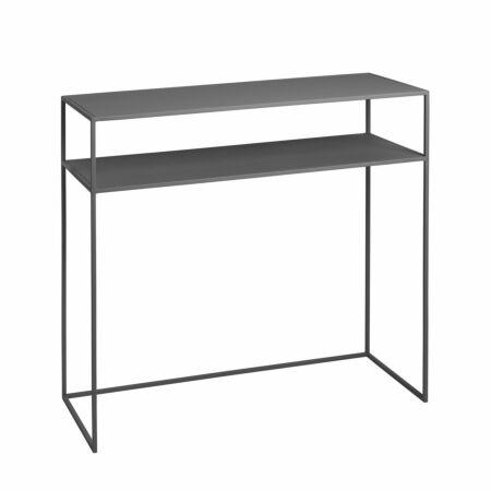 Fera dressoir Blomus steel gray