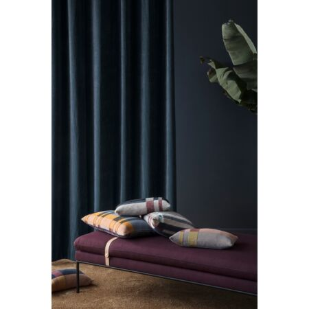 Turn daybed Ferm Living
