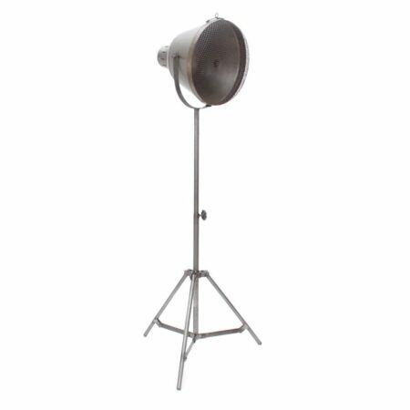 Gaas vloerlamp Label51 - VERHUIS SALE