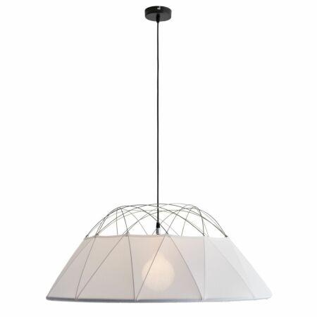 Glow hanglamp M Hollands Licht wit
