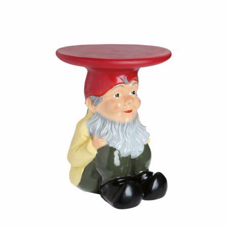 Gnome Napoleon kruk Kartell