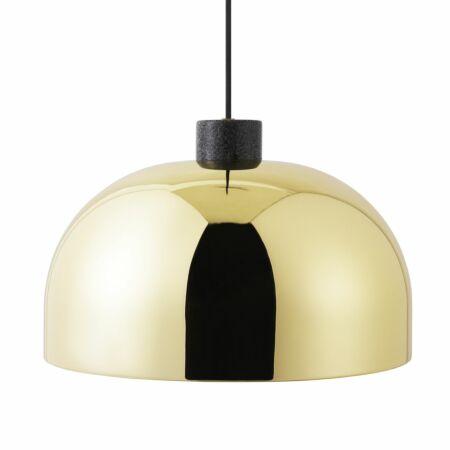 Grant hanglamp Normann Copenhagen Ø45 messing